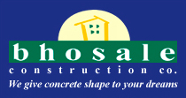 Bhosale Construction Co.